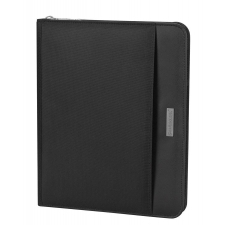BROWSER 10` notebook/tablet zippered case 64060010