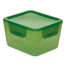Pudełko Aladdin Easy-Keep Lid Lunch Box 1.2L