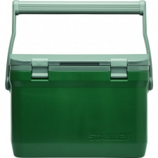Lodówka Stanley ADVENTURE EASY CARRY OUTDOOR COOLER 15,1 L