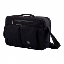 Torba na laptop/tablet Wenger City Stream 16`