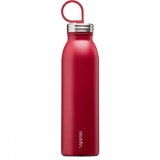 BUTELKA ALADDIN CHILLED THERMAVAC™ STAINLESS STEEL WATER BOTTLE 0,55 L