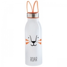 BUTELKA ALADDIN ZOO THERMAVAC™ STAINLESS STEEL WATER BOTTLE 0,43 L