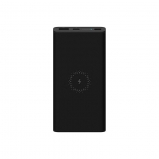 Xiaomi Mi Wireless Power Bank Essential 10 000 mAh