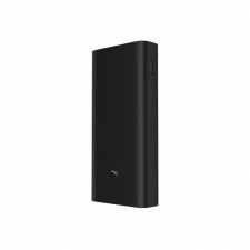 Xiaomi Mi Power Bank 3 10 000 MAH